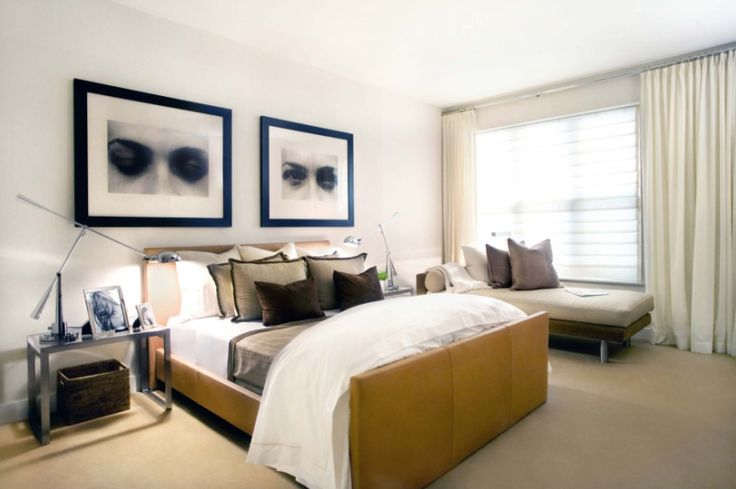 ideas about masculine bedrooms on pinterest masculine master bedroom