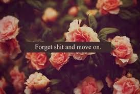 Image result for tumblr backgrounds quotes