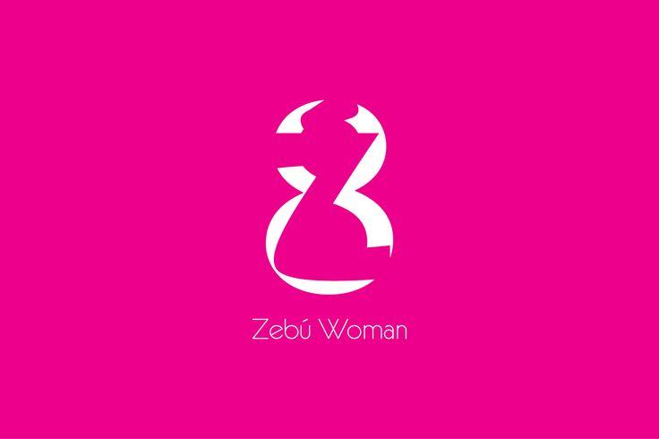LOGRA LO QUE QUIERAS  ¡La igualdad comienza cuando es reclamada!  Tienes todo a tu favor, que nadie te haga creer lo contrario.  #Eres #fuerte, #inteligente, #bella, #divertida, #decidida.  #DiaDeLaMujer #Igualdad #WomensDay #ZebuWoman #ZebuJeans #HECHOPAMI