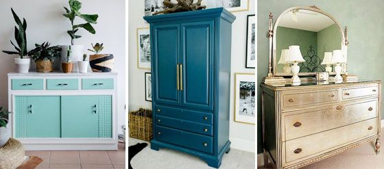 Vijf manieren om oude spullen nieuw leven in te blazen - Gazet van Antwerpen: http://www.gva.be/cnt/dmf20160317_02187772/vijf-manieren-om-oude-spullen-nieuw-leven-in-te-blazen?hkey=554889fd7b1605d2da8ecece770d0b2b