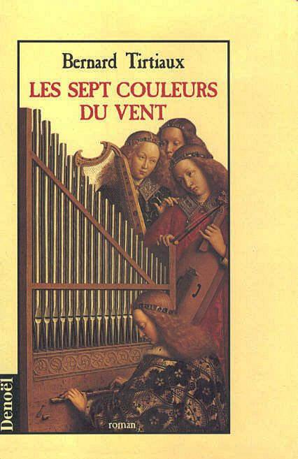 17 meilleures images propos de livres lus sur pinterest livres bonheur e - Les couleurs du vert ...