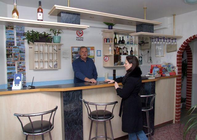 Remek hely a pihenésre a Dominika Apartman ház.  http://www.dominikahotel.hu/?lang=hu
