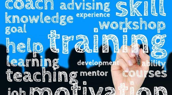 The Benefits Of Sales Management Training.