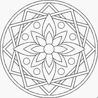 """mandala 