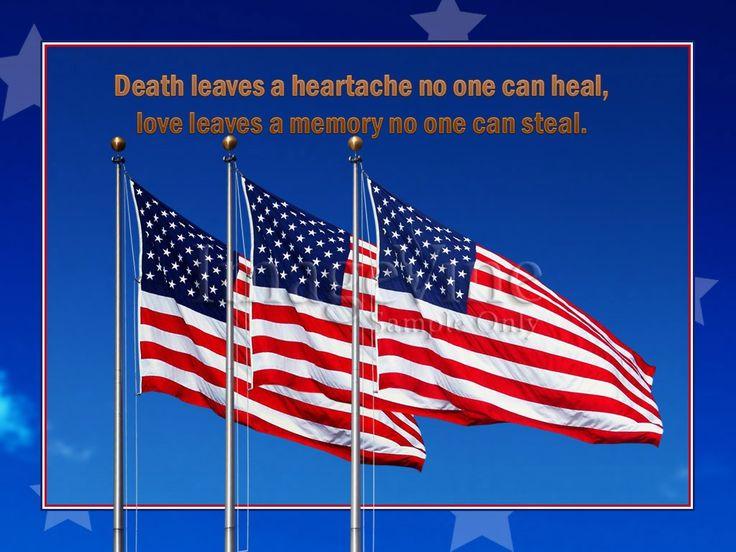 beautiful memorial day quotes photos