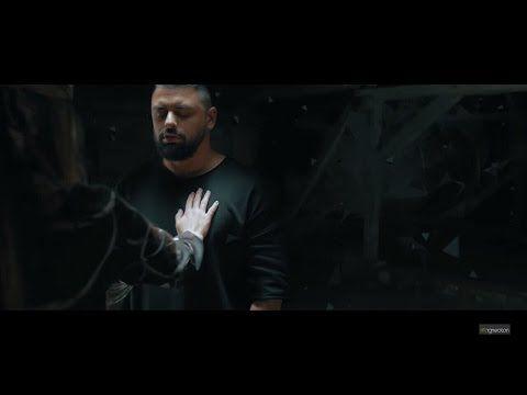 Pápai Joci - Origo (Official Music Video) - YouTube