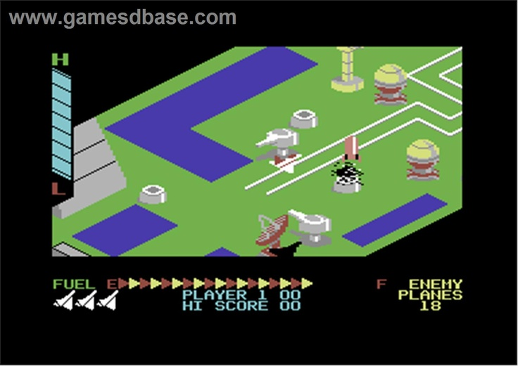 31 best images about commodore 64 on pinterest