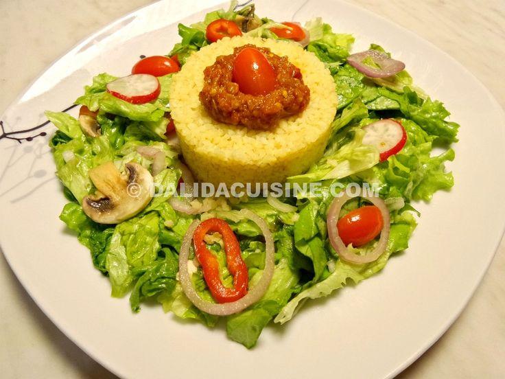 Dieta Rina Meniu Carbohidrati Ziua 19 -PRANZ