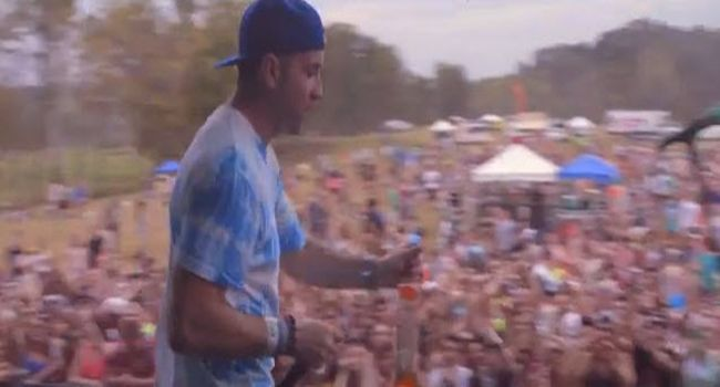 """Video: Mike Stud (@Mike_Stud) 