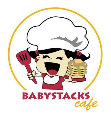Babystacks Café 6 mi W