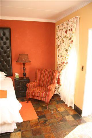 #accomodation at Villa Maria Guest Lodge