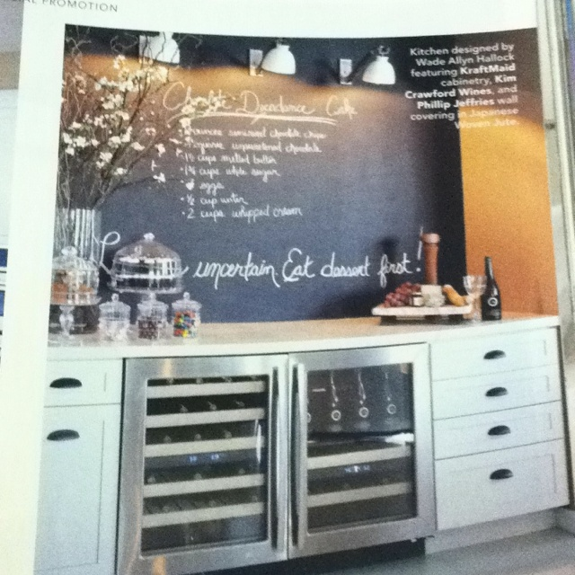 1000 images about cafe design dreaming on pinterest for Cafe kitchen ideas
