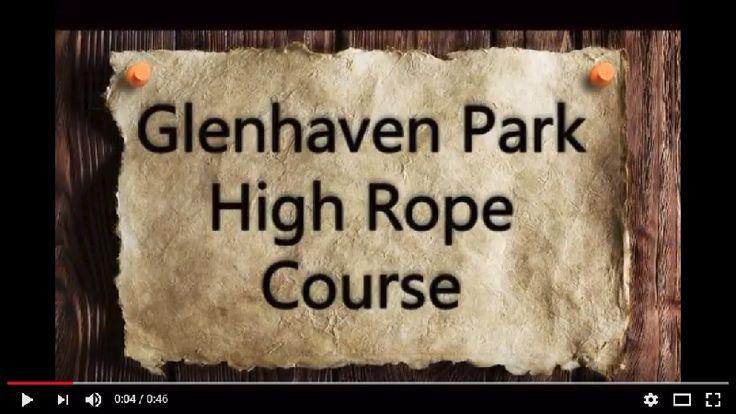 Glenhaven Park Stockport