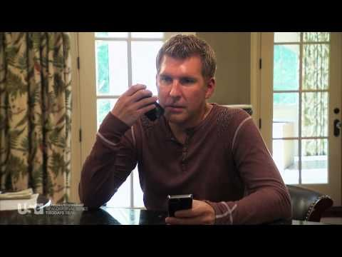 Chrisley Knows Best, Season 1 Eps 7, Prank Call