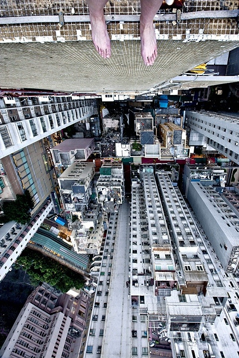 Best Rooftopping Images On Pinterest Travel Landscapes And - Daredevil duo climb hong kongs buildings capture like youve never seen