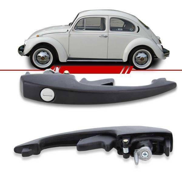 1968 Volkswagen Beetle Volkswagen Beetle Volkswagen Beetle