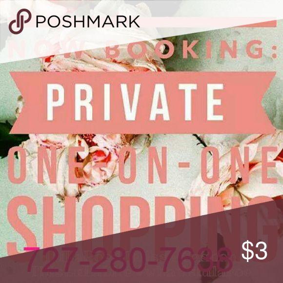 Selling this Tampa bay Florida area only on Poshmark! My username is: klutchklothin. #shopmycloset #poshmark #fashion #shopping #style #forsale #kate spade #Tops
