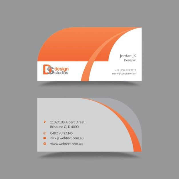 The 29 best business card design ispiration images on pinterest more than a million free vectors psd photos and free icons exclusive freebies and all graphic resources that you need for your projects colourmoves