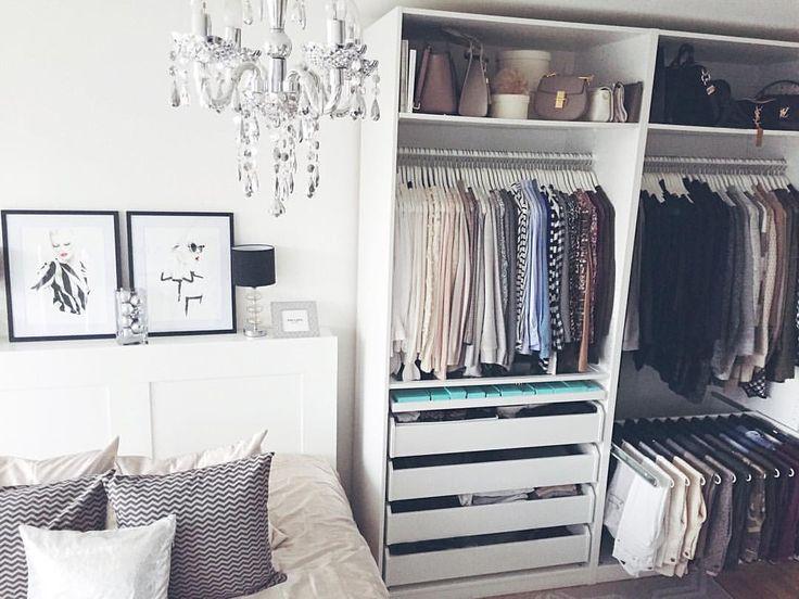 nur ein aufger umter offener schrank ist ein guter offener. Black Bedroom Furniture Sets. Home Design Ideas