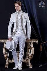 trajes de epoca barroca - Resultados de Yahoo España en la búsqueda de imágenes