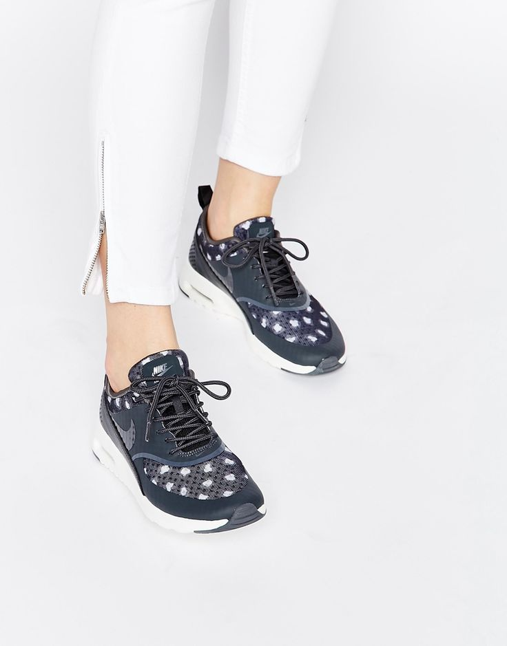outlet store 9dbcc aaf5e nike air max thea joli asos