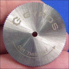 Dremel 4300 Platinum tool set   – Dremel