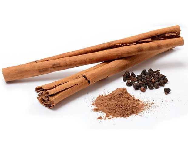 #Cinnamon may reduce damage caused by high-fat #diet http://www.business-standard.com/article/current-affairs/cinnamon-may-reduce-damage-caused-by-high-fat-diet-117050700130_1.html?utm_campaign=crowdfire&utm_content=crowdfire&utm_medium=social&utm_source=pinterest