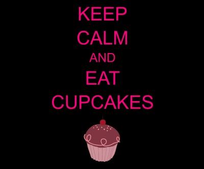Tricou Cupcakes