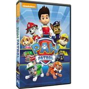 Paw patrol movies - Walmart.com