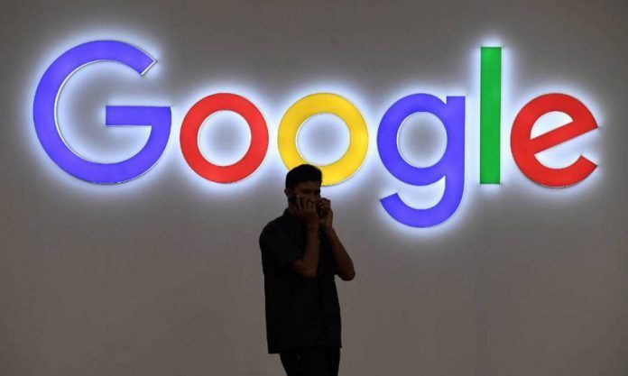 Google Flutterwave To Train 5 000 Smes In Nigeria In 2020 Website Design Company Customer Engagement Video Advertising