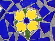 Resultado de imagen para imagenes para hacer mosaiquismo