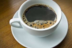#March is National Caffeine Awareness Month