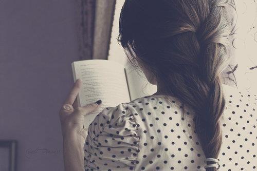 no leer es el mayor pecado que el hombre puede cometer , ya que se priva del placer de aprender
