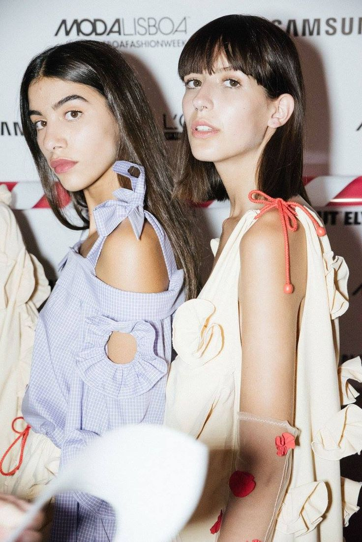Hello #March! Our #FashionCalendar is here:   http://www.fashionstudiomagazine.com/2018/03/fashion-calendar.html …  #fashion #events #SaveTheDate #fashionweek #ModaLisboa #news
