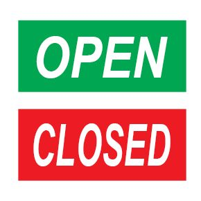 Our centres will be closed for the course holiday between 6 June to 12 June.