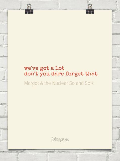 46 best lovely lyrics images on Pinterest | Lyrics, Music lyrics and ...