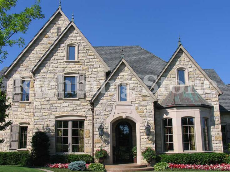Best 77 2016 Boral Stone Residential Ideas On