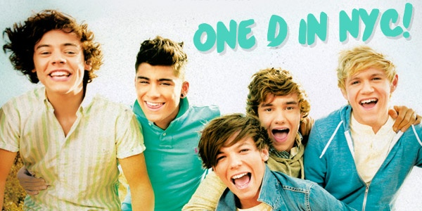 100 best one band one dream one direction 3 images on pinterest please click the link to vote for my niece to win a chance to meet one direction m4hsunfo