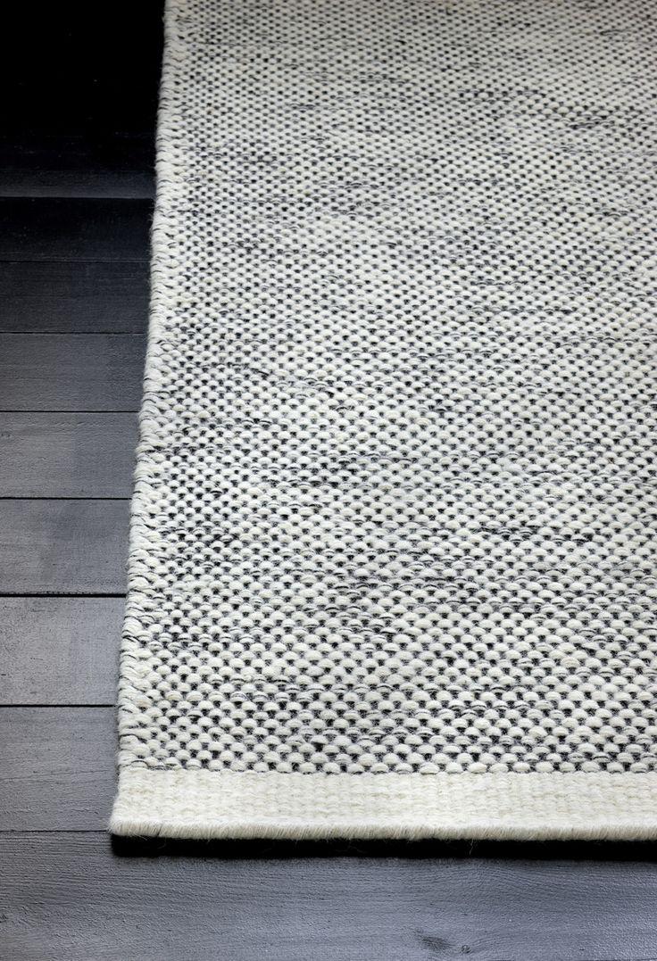 Linie Design Asko mixed. shop.catalina.fi