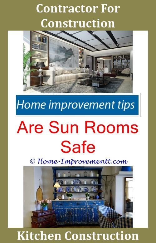 Total Home Remodel Cost What Is Remodeling Diy Upgrades Refurbishment Renovation Tv Shows Bathroom Contractors