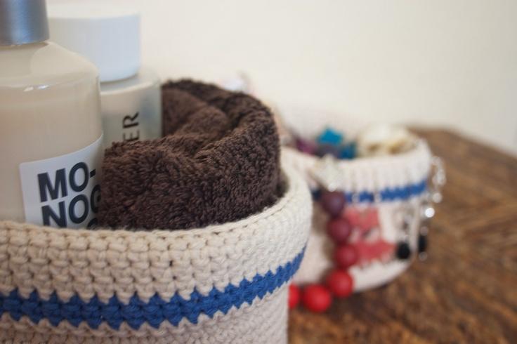 74 besten Handarbeiten Bilder auf Pinterest   Cupcakes, Deckblätter ...