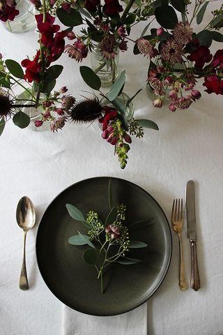 Lookbook inspiration: Scandic design in winter | my scandinavian home | Bloglovin'