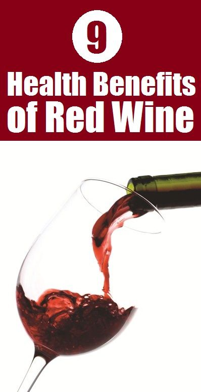 health benefits of red wine 17 best images about salud on heal cavities 12211