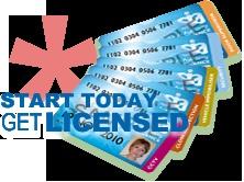 SIA Licence Training