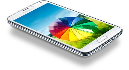 I am sharing about the latest smartphone which is launched by Samsung Mobiles. This smartphone having a lot of features which I mention at below. Samsung Galaxy S5 Specification This smartphone hav...