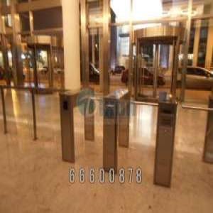 Oficina en alquiler de 144m2 y no especifica despachos en Puerto Madero, Ciudad de Buenos Aires http://www.anunico.com.ar/aviso-de/locales_oficinas_consultorios/oficina_en_alquiler_de_144m2_y_no_especifica_despachos_en_puerto_madero_ciudad_de_buenos_aires-8674775.html