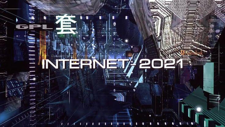 Johnny Mnemonic - Fugitivo del Futuro [pelicula completa] Keanu Reeves pelicula futurista.