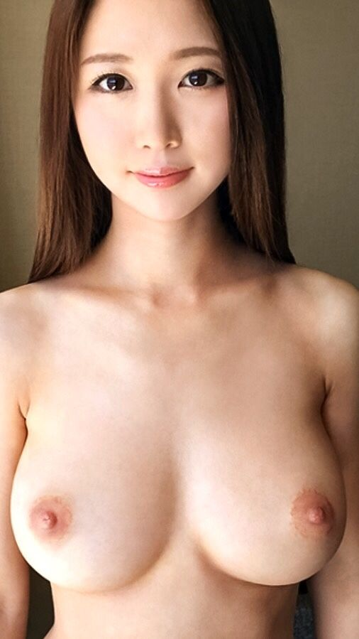 beautiful naked woman