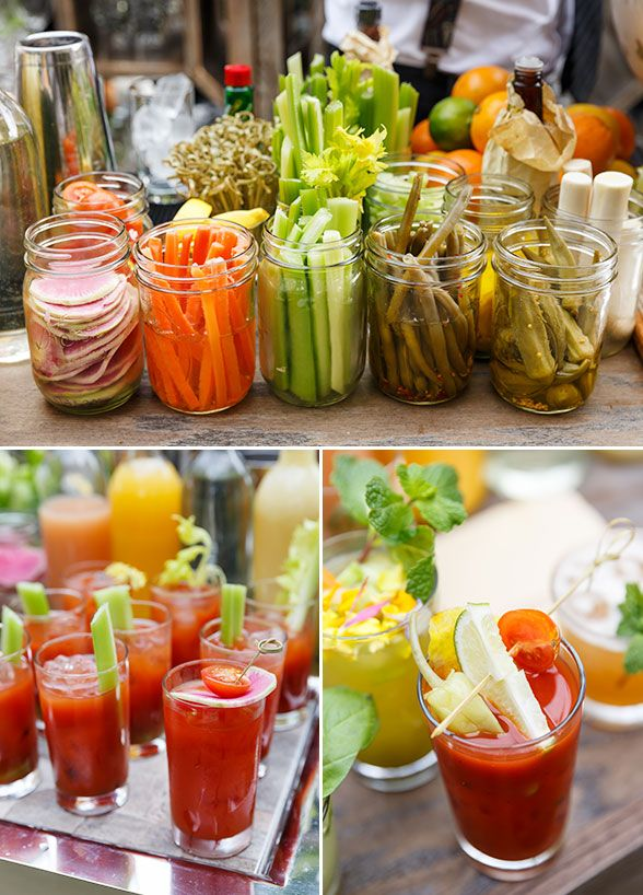 1000  ideas about brunch wedding receptions on pinterest