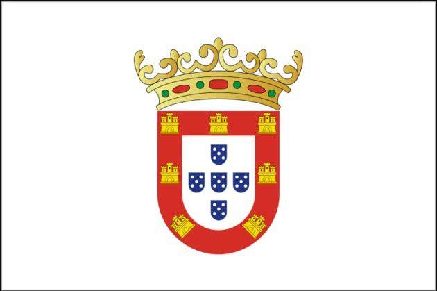 Sabia Que O Brasil Ja Teve 13 Bandeiras Oficiais Veja Quais Sao